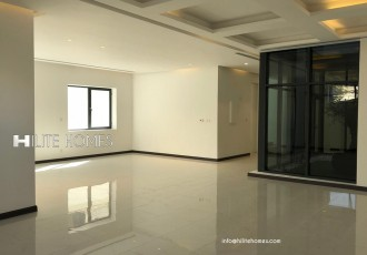 Three Bedroom Villa for Rent, Near Kuwait City