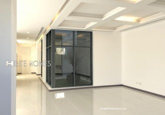 villa for rent,near kuwait city (2)