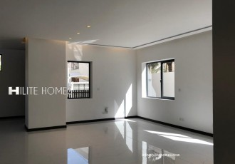 villa for rent,near kuwait city (3)