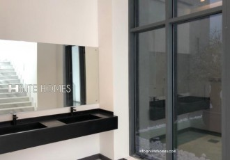 villa for rent,near kuwait city (4)