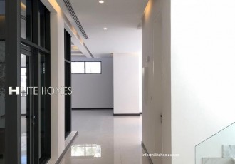 villa for rent,near kuwait city (6)