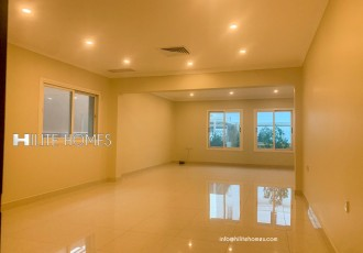 Four Bedroom Floor in Surra