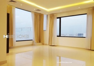 Spacious Three Bedroom Apartment in Zahra