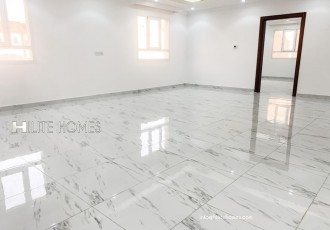 3 Bedroom Apartment for Rent in Salwa