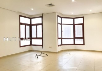 Three Bedroom Duplex for Rent in Salwa