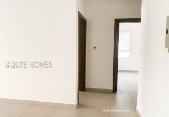 2 bedroom unfurnished apartment for rent in Bneid al Qar