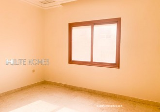 Three bedroom Apartment for rent in Rumaithya