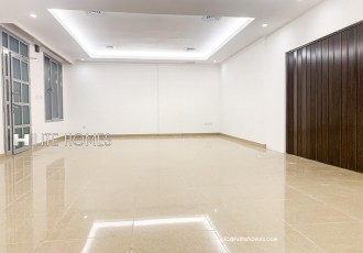 Four Bedroom Duplex for rent in Mishref