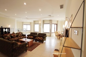 3 Bedroom apartment in Mangaf (51)