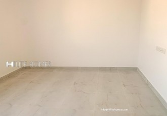 Brand new 2 bedroom small apartment in Abu Fatira