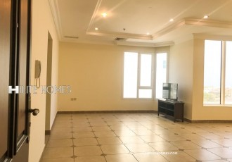 2 bedroom sea view apartment in salmiya (5)