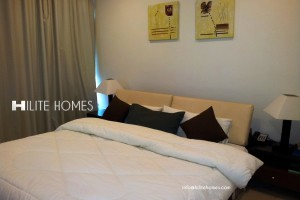 apartment for rent salmiya hilite homes realestate agnecy (11)