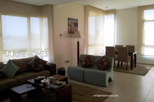 apartment for rent salmiya hilite homes realestate agnecy (6)