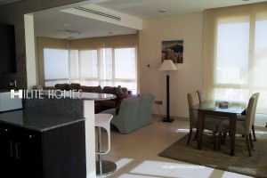 apartment for rent salmiya hilite homes realestate agnecy (8)