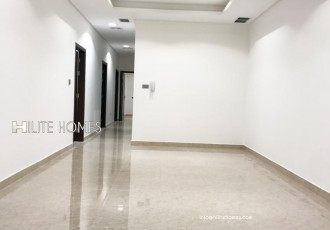 3bedroom apartment for rent in Salmiya (1)