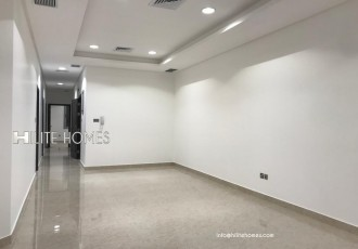 3 bedrooms apartment for rent in salmiya