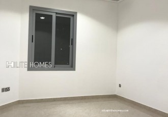 3bedroom apartment for rent in Salmiya (4)