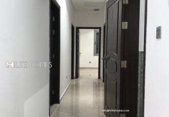 3bedroom apartment for rent in Salmiya (5)