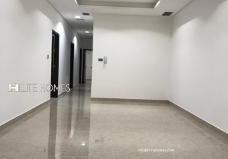 3bedroom apartment for rent in Salmiya (6)