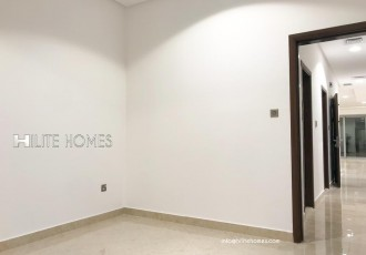 3bedroom apartment for rent in Salmiya (8)