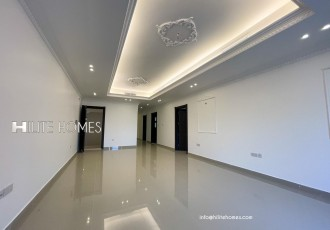 Four bedroom floor for Rent in Qortuba