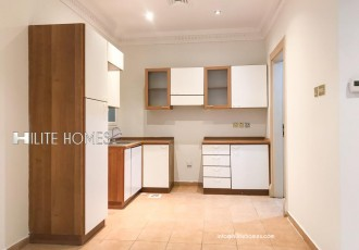 1bedroom apartment with balcony-salmiya (1)