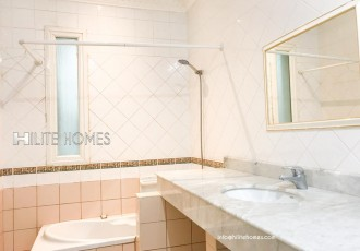 1bedroom apartment with balcony-salmiya (4)