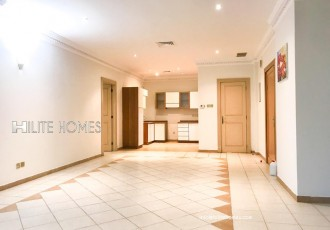 1bedroom apartment with balcony-salmiya (7)