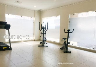 2bedroom apartment in Salmiya (2)
