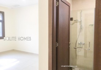 2bedroom apartment in Salmiya (3)