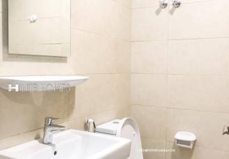 2bedroom apartment in Salmiya (4)