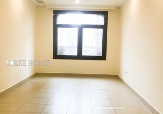 2bedroom apartment in Salmiya (7)