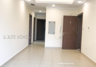 2bedroom apartment in Salmiya (8)