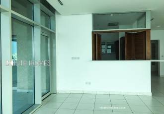 Luxury apartment in salmiya