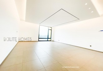 Four Bedroom Floor for Rent in Abu Fataira