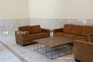 Villa for rent salam kuwait hilite homes realtor (16)