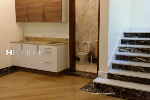 Villa for rent salam kuwait hilite homes realtor (17)