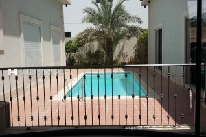 Villa for rent salam kuwait hilite homes realtor (6)