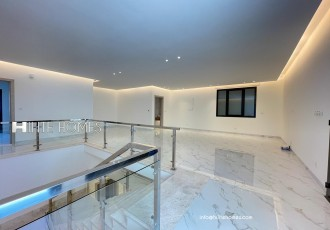 villa for rent in abu fataira (10)
