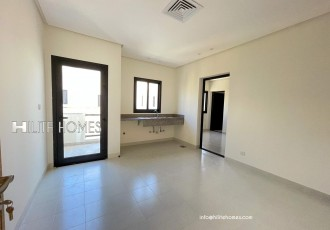 villa for rent in abu fataira (11)