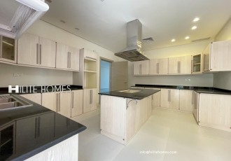 villa for rent in abu fataira (1)