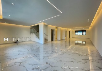 villa for rent in abu fataira (2)