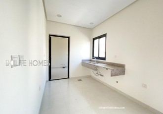 villa for rent in abu fataira (7)