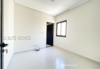 villa for rent in abu fataira (8)