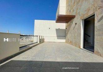 villa for rent in abu fataira (9)