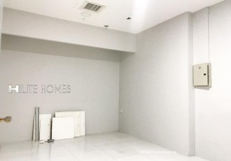 commercial space in Salmiya (5)