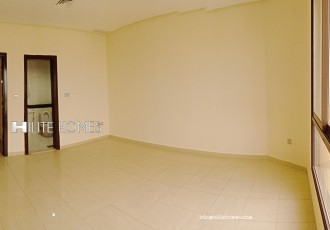 3 bedroom flat for rent, Salmiya-Kuwait