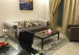 1 bedroom furnished apartment for rent  hilite homes (19)