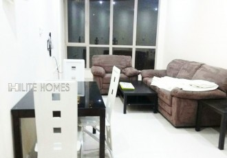 1 Bedroom apartment salmiya hilite homes (1)