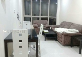 1 Bedroom apartment salmiya hilite homes (2)